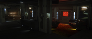Corporate Lockdown - Penthouse