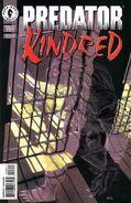 Predator Kindred 3