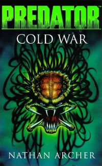 Cold War UK