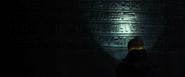 Engineer temple hieroglyphs