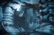 Solace Ice 01