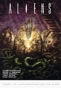 Aliens Theory-Alien digital