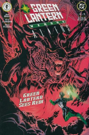 File:300px-Green Lantern vs. Aliens Vol 1 4.jpg