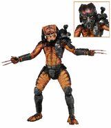 Neca-predators-series-12-viper-predator
