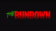 Rundown logo