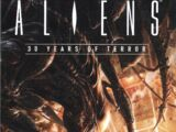 Aliens: 30 Years of Terror