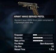 300px-ArmatM4A3servicepistolacm