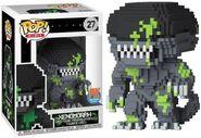 Funko-Pop-8-Bit-Alien-27-Xenomorph-Bloody-PX-Previews-Exclusive