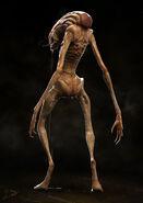 Luis-deckard-alien-newborn-sa-c03-black-crop
