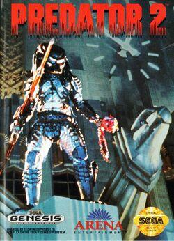 Predator2genesiscover