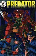 Predator Issue 3