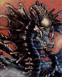 AlienSerpent1