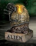 Alien Anthology Egg