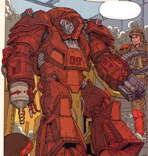 File:MAX MOBILE ASSAULT EXO WARRIOR.jpg