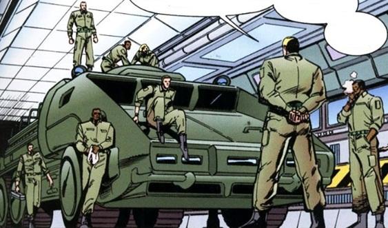 File:ATV B9-es katonai tehergépjármű.jpg