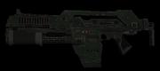 M41A2