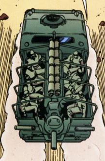File:ATV B9-es katonai tehergépjármű 3.jpg