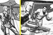 BioNat általános célú rohamfegyver
