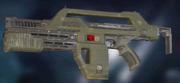 M41A MK2