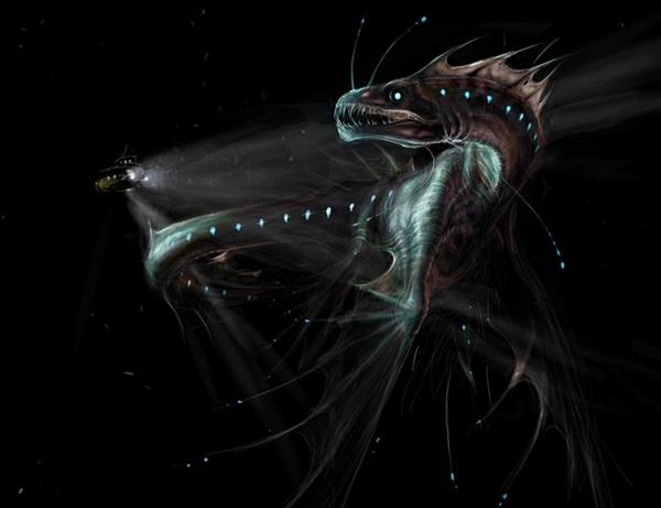File:Tengerisárkány.jpg