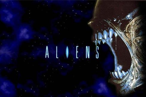 Alienfajleirbanner