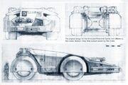 M520 APC
