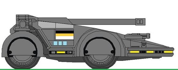 """File:M576 Tankvadász """"Rettegett Iván"""".jpg"""