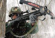 Katonai számszeríj