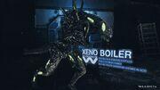 Aliens-CM-Xeno-Boiler