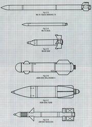 Raketak