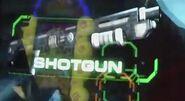 M28 Combat Shotgun2