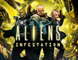 Aliens-infestation-1314226062