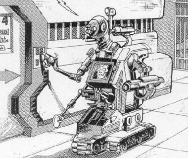 File:Börtönrobot.jpg