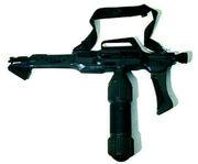 M240A1FLAMETHROWER2