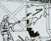 M240A1FLAMETHROWER 3
