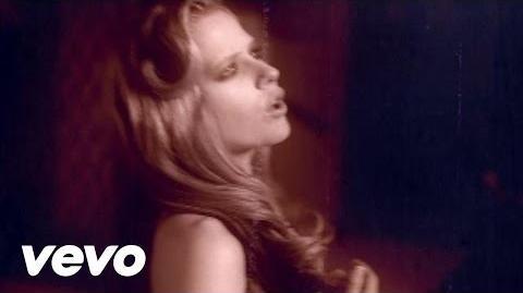 Avril Lavigne - Nobody's Home