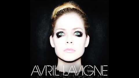 Avril Lavigne - 17