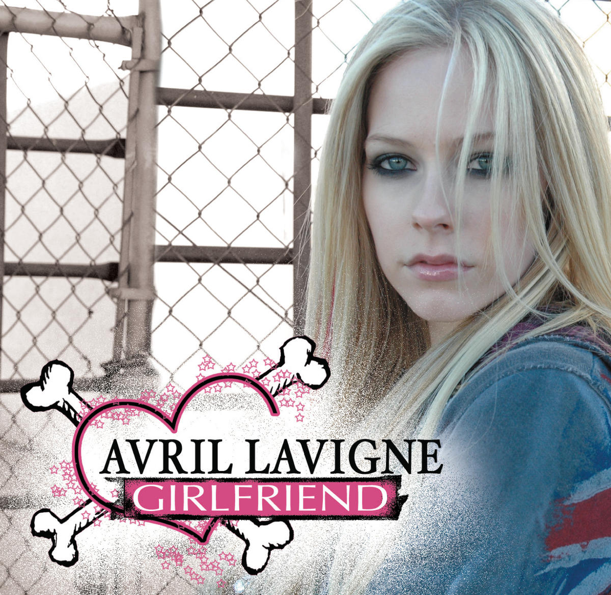 Girlfriend | Avril Lavigne Wiki | FANDOM powered by Wikia