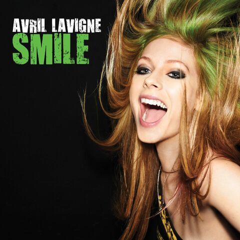 File:COVER - Smile.jpg