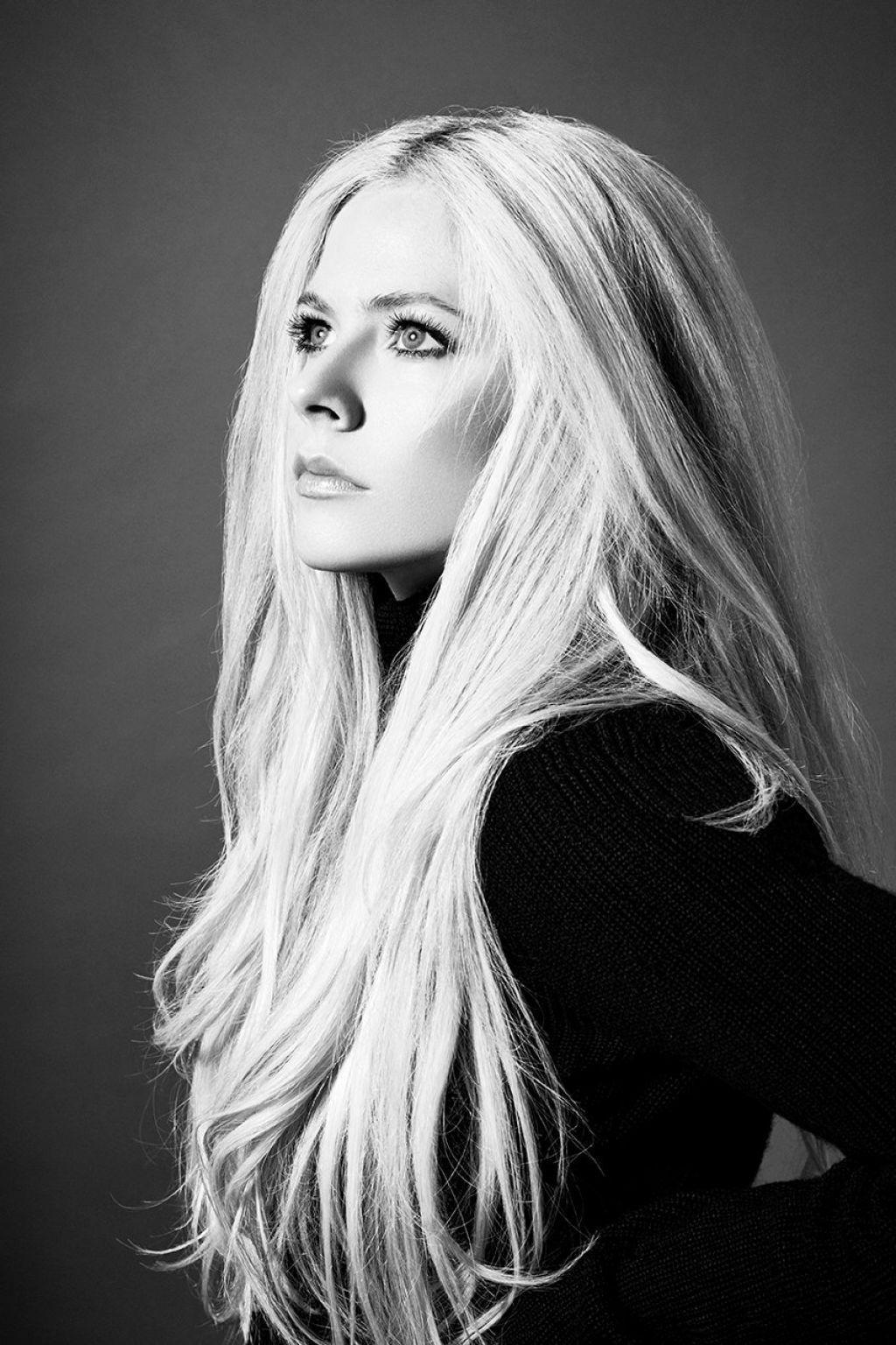 Avril Lavigne Avril Lavigne Wiki Fandom