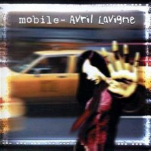 File:COVER - Mobile.png