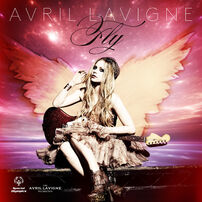COVER - Fly