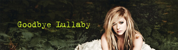 BANNER-GoodbyeLullaby