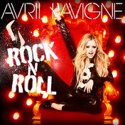 COVER - RockNRoll