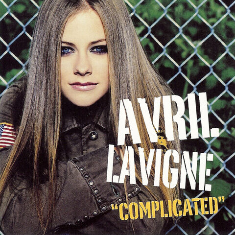 File:Avril Lavigne Complicated Alternative.jpg