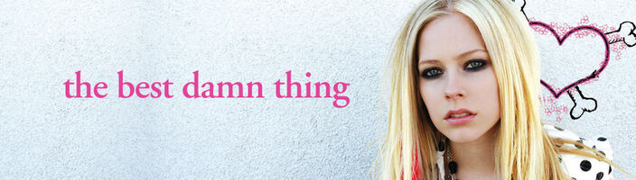 BANNER-TheBestDamnThing