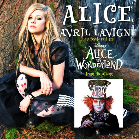 File:COVER - Alice.jpg