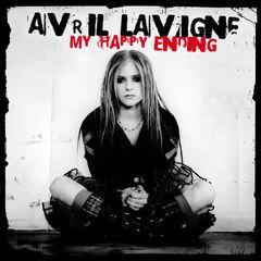 Under My Skin | Avril Lavigne Wiki | FANDOM powered by Wikia