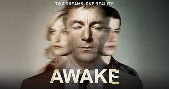 File:Jason-Isaacs-Awake-NBC1.jpg