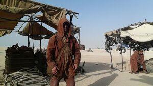 PAY-Star-Wars-Epsiode-VII-set-photos-in-Abu-Dhabi (4)